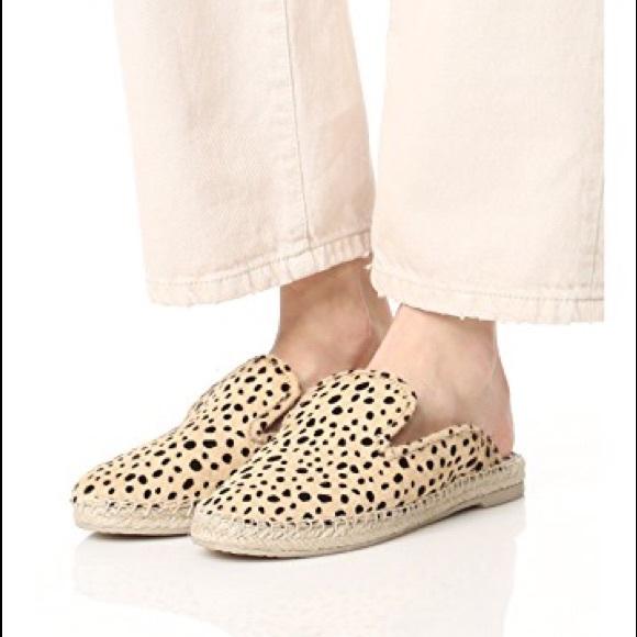 386223456 Dolce Vita Shoes | Baz Espadrille Mules | Poshmark